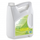 Pulitore Antical ecologico ECO GREEN Quimxel, 5 L