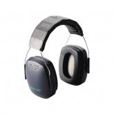 Protetor auditivo - ambientes ruidosos Wolfcraft 4867000