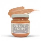 Vernice gesso Chalk Paint - Arancia