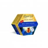 Jalea Real Bal-San Própolis, Echinacea e Vit C Royal Vit, 20 fiale