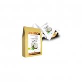 Zucchero di cocco BIO Wise Nature, 250 g