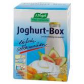 Yogurtera no eléctrica Vogel