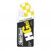 Hidrogel limone Nutrisport, 65 ml