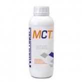 Trigliceridi a catena media (M.C.T.) Nutrisport, 1L