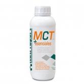 M.C.T. + essenziali Nutrisport, 1L