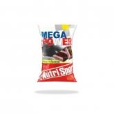 Megapower cioccolato Nutrisport, 816 g