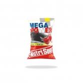 Megapower fragola Nutrisport, 816 g
