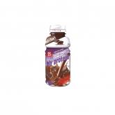 My protein cioccolato Nutrisport, 330 ml