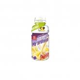 My Protein ananas e cocco Nutrisport, 330 ml