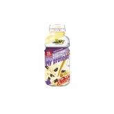 My protein vaniglia Nutrisport, 330 ml