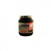 Proteine 60 vaniglia Nutrisport, 700 g