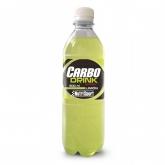 Sportdrink Carbo limone Nutrisport, 500 ml