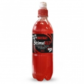 StimulRed Drink Esotico Nutrisport, 500 ml