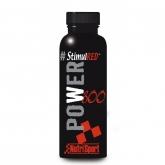 StimulRed Energy 300 Nutrisport, 300 ml