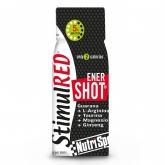 StimulRed EnerShot Nutrisport, 60 ml