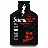 StimulRed Express Nutrisport, 12 Monodosi