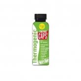 Thermogenic Caps Nutrisport,180 Capsule