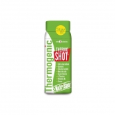 Thermogenic Shot Nutrisport, 60 ml