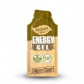 Vegan Energy Gel Nutrisport, 40 g