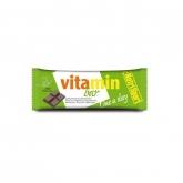 Vitamin cioccolato Nutrisport, 1 barretta