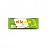 Vitamin limone Nutrisport, 1 barretta