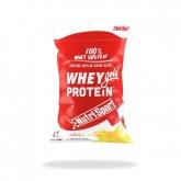 Whey Gold Protein Banana Nutrisport, 500 g