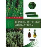 Jardín de hierbas aromáticas