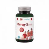 Omega 3 DHA 150 compresse, Sakai