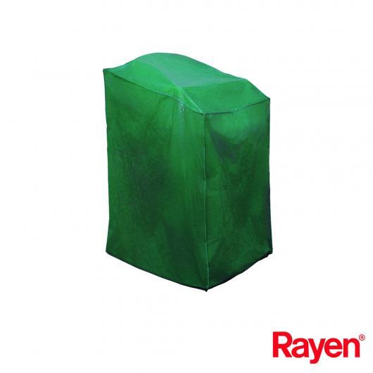 Copertura per sedia Rayen