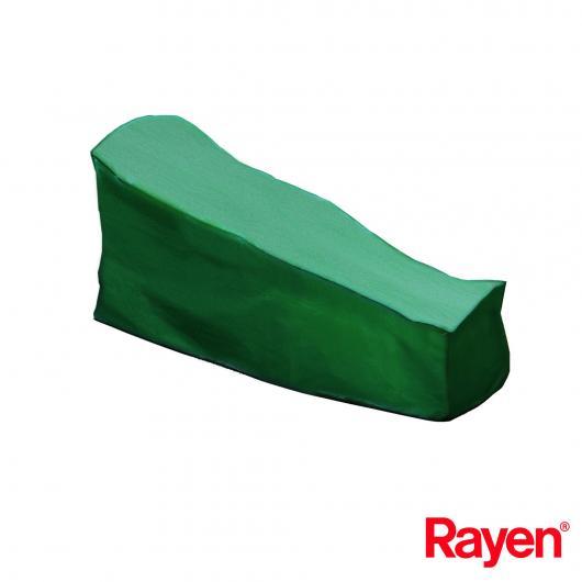 Copertura per sedia a sdraio Rayen