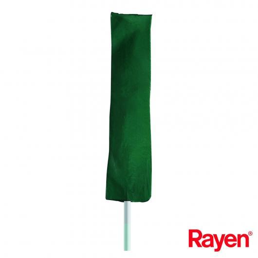 Funda para parasol RAYEN