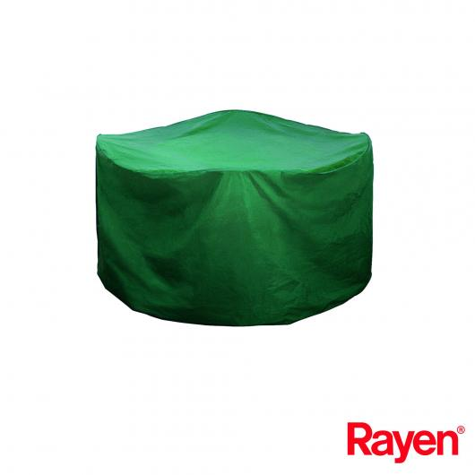 Copertura per tavolo tondo Rayen