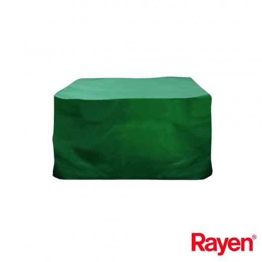 Bâche pour table rectangulaire RAYEN