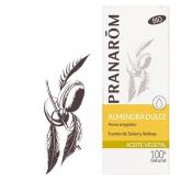 Oleo essencial de amêndoa doçe BIO Pranaróm, 1 L