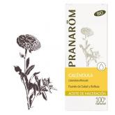 Oleo essencial calêndula BIO Pranaróm