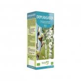 Depurasavia BIO Herbalgem, 250 ml