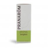 Oleo  Essencial Gengibre BIO Pranaróm, 5 ml