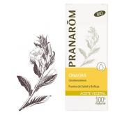 Oleo Essencial Onagra BIO Pranaróm, 50 ml