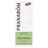 Oleo Essencial Pinheiro Silvestre BIO Pranaróm, 10 ml
