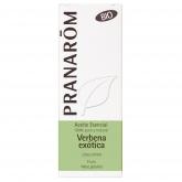 Oleo Essencial Verbena Exótica BIO Pranaróm, 10 ml