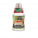 Cálcio tomates 250 ml Compo