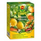 Fertilizzante Agrumi 750g Compo