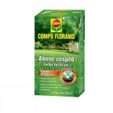 Fertilizzante Prato Floranid 1,5 kg Compo