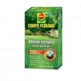 Fertilizzante Prato Floranid 3 kg Compo
