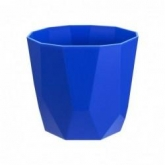 Vaso b.for rock blu Elho