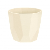 Vaso b.for rock crema Elho