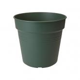 Vaso Green Basics verde Elho