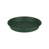 Piatto vaso Green Basics verde Elho