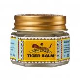 Balsamo di tigre bianco effetto freddo Tiger Balm, 19 g