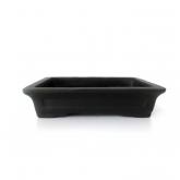 Akihabara vaso rettangolare 23 cm